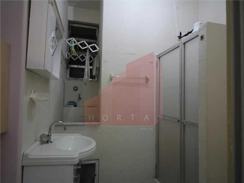 f0a22f18-4f98-43ce-bede-96b78d - Apartamento À Venda - Copacabana - Rio de Janeiro - RJ - CPAP10234 - 26