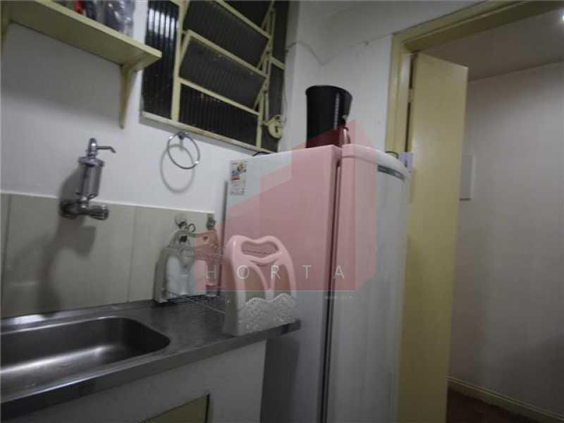 f611c0f0-c3f9-4f08-95f0-69d17c - Apartamento À Venda - Copacabana - Rio de Janeiro - RJ - CPAP10234 - 22