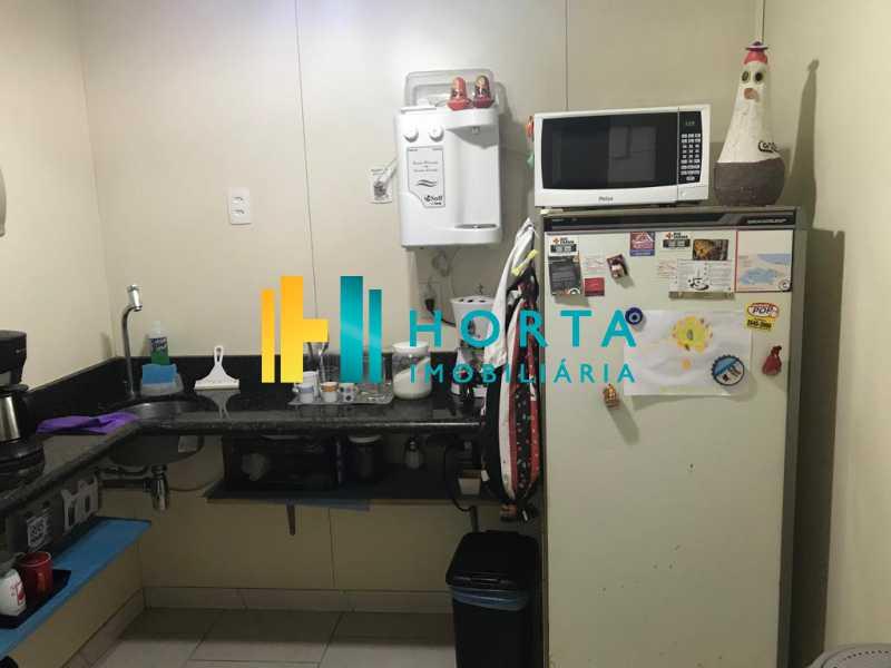 3af2a6e8-d407-4683-b713-e43aa5 - Sala Comercial Copacabana,Rio de Janeiro,RJ À Venda,170m² - CPSL00054 - 6