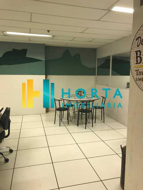 5efcac74-485c-4bc9-a1fa-dbf498 - Sala Comercial Copacabana,Rio de Janeiro,RJ À Venda,170m² - CPSL00054 - 3