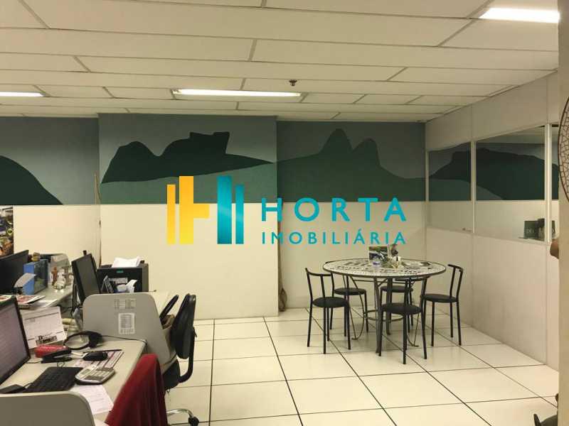 7ffb19cc-5d47-4a93-b95b-e6f0c0 - Sala Comercial Copacabana,Rio de Janeiro,RJ À Venda,170m² - CPSL00054 - 8