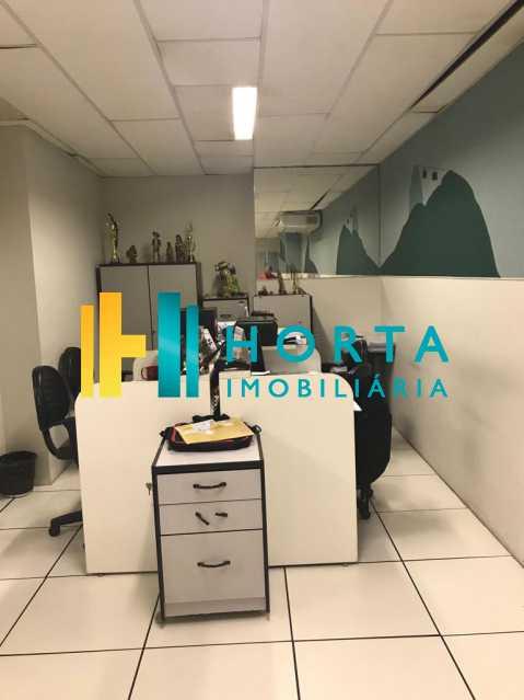 12a4dcaf-0de5-4cd3-9bb6-d3e2bd - Sala Comercial Copacabana,Rio de Janeiro,RJ À Venda,170m² - CPSL00054 - 10