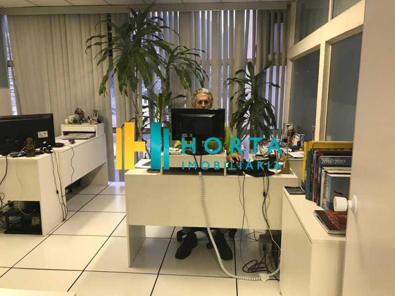 101e32a7-8b45-4532-8e33-a7cab8 - Sala Comercial Copacabana,Rio de Janeiro,RJ À Venda,170m² - CPSL00054 - 11