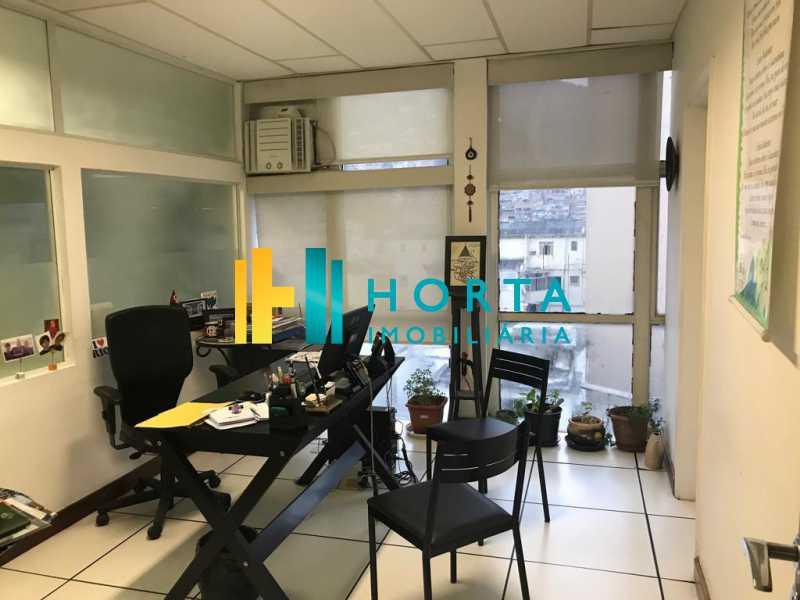 1302c342-e371-4b50-86a1-f5fda9 - Sala Comercial Copacabana,Rio de Janeiro,RJ À Venda,170m² - CPSL00054 - 14