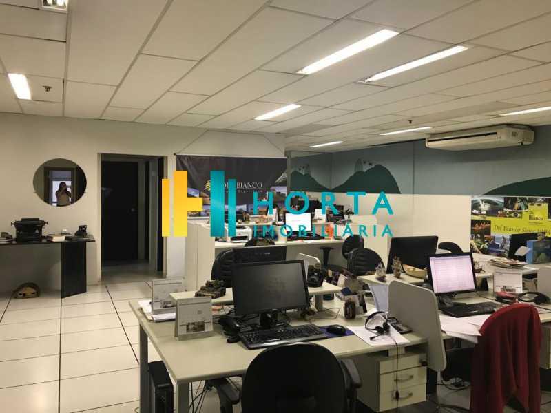 07267d4c-8edb-46d7-a814-076a14 - Sala Comercial Copacabana,Rio de Janeiro,RJ À Venda,170m² - CPSL00054 - 15
