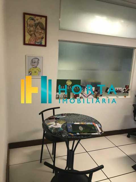 12758488-1cca-477e-a520-ca4728 - Sala Comercial Copacabana,Rio de Janeiro,RJ À Venda,170m² - CPSL00054 - 17
