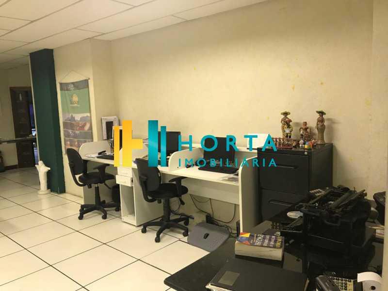 b697a97f-49ac-49b9-8243-15d0f0 - Sala Comercial Copacabana,Rio de Janeiro,RJ À Venda,170m² - CPSL00054 - 20