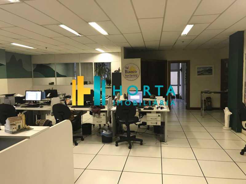 bf7caa1e-6f7a-4685-b756-a48695 - Sala Comercial Copacabana,Rio de Janeiro,RJ À Venda,170m² - CPSL00054 - 21