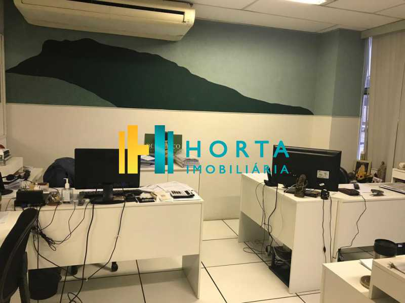 ff2fffc2-0f46-4781-b5b9-8bad2d - Sala Comercial Copacabana,Rio de Janeiro,RJ À Venda,170m² - CPSL00054 - 29