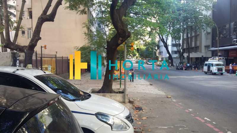 f0fb112d-4f99-4072-badf-c4c83e - Loja 300m² à venda Copacabana, Rio de Janeiro - R$ 1.600.000 - CPLJ00039 - 1