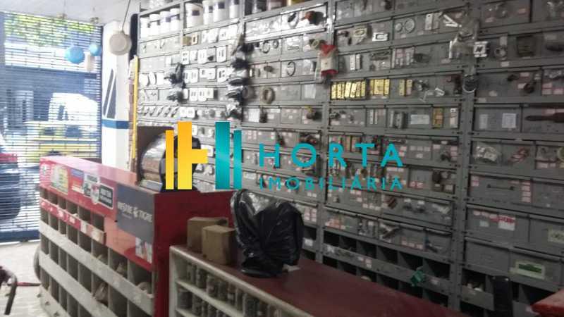 dd8144c9-32cc-47df-acb7-e240dc - Loja 300m² à venda Copacabana, Rio de Janeiro - R$ 1.600.000 - CPLJ00039 - 6