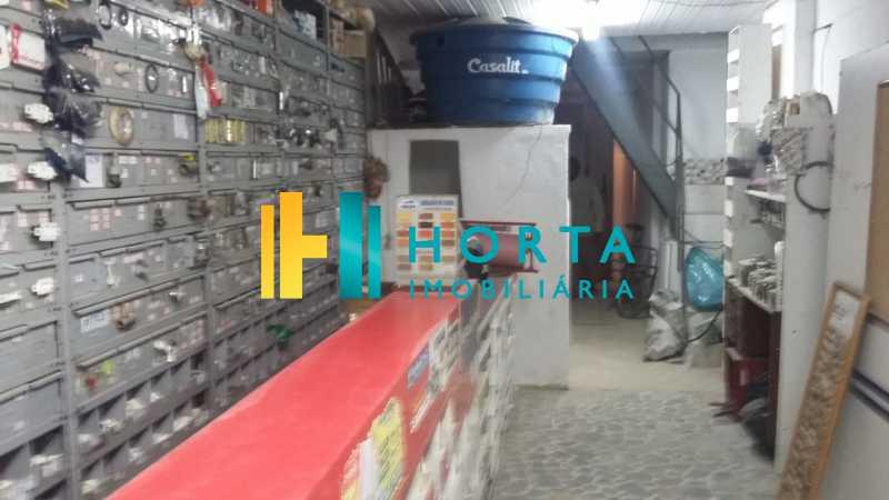 dc4995d0-0cc7-4636-8540-ffcb91 - Loja 300m² à venda Copacabana, Rio de Janeiro - R$ 1.600.000 - CPLJ00039 - 7
