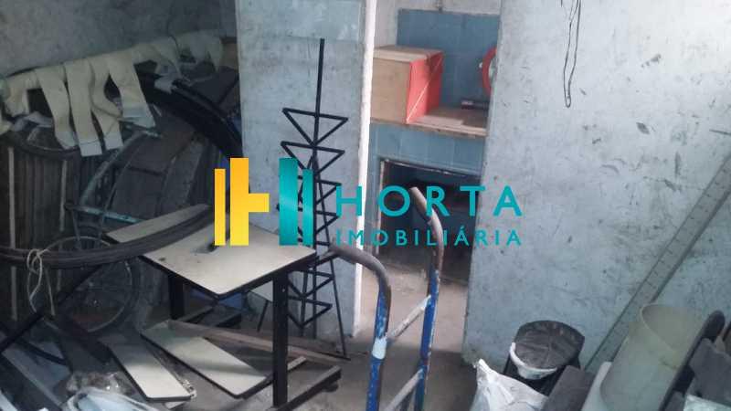 d15e66fa-8634-4b3a-9e90-39c6ea - Loja 300m² à venda Copacabana, Rio de Janeiro - R$ 1.600.000 - CPLJ00039 - 8