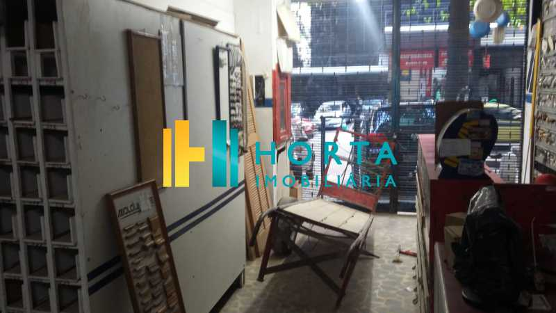 69038d31-3924-423d-80fb-a5a7b3 - Loja 300m² à venda Copacabana, Rio de Janeiro - R$ 1.600.000 - CPLJ00039 - 15