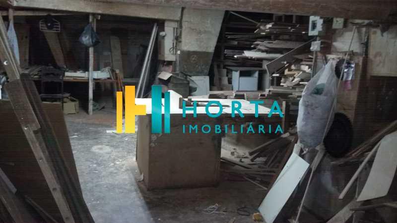 2743af50-277c-46d1-a071-b34ce7 - Loja 300m² à venda Copacabana, Rio de Janeiro - R$ 1.600.000 - CPLJ00039 - 17