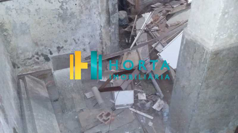 258a214a-4759-4312-931f-11160c - Loja 300m² à venda Copacabana, Rio de Janeiro - R$ 1.600.000 - CPLJ00039 - 20