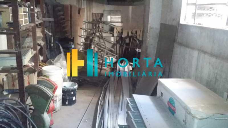 53f4bf76-d403-4636-8359-3cdf9e - Loja 300m² à venda Copacabana, Rio de Janeiro - R$ 1.600.000 - CPLJ00039 - 24
