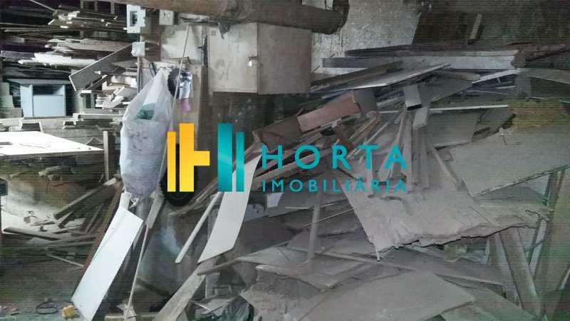 2ad1e228-98e8-4d61-bb2b-411326 - Loja 300m² à venda Copacabana, Rio de Janeiro - R$ 1.600.000 - CPLJ00039 - 31