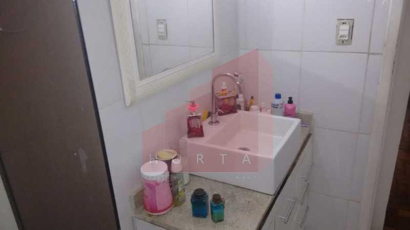9 - Apartamento À Venda - Copacabana - Rio de Janeiro - RJ - CPAP30283 - 19