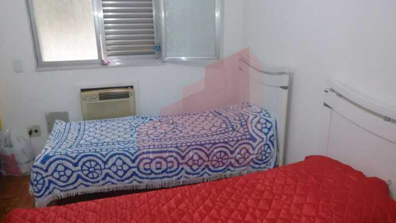 13 - Apartamento À Venda - Copacabana - Rio de Janeiro - RJ - CPAP30283 - 8
