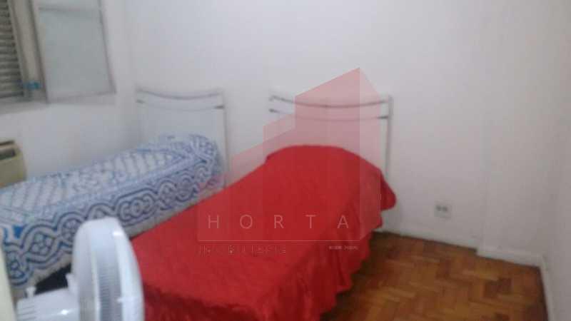 15 - Apartamento À Venda - Copacabana - Rio de Janeiro - RJ - CPAP30283 - 9