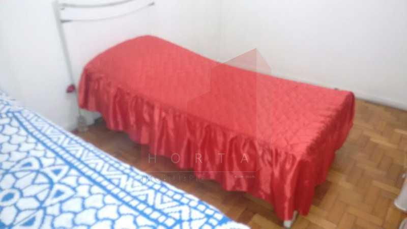 16 - Apartamento À Venda - Copacabana - Rio de Janeiro - RJ - CPAP30283 - 10