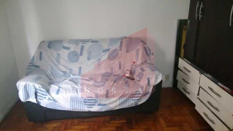 19 - Apartamento À Venda - Copacabana - Rio de Janeiro - RJ - CPAP30283 - 11