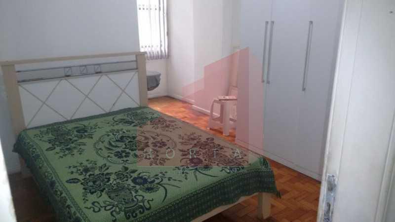 20 - Apartamento À Venda - Copacabana - Rio de Janeiro - RJ - CPAP30283 - 15