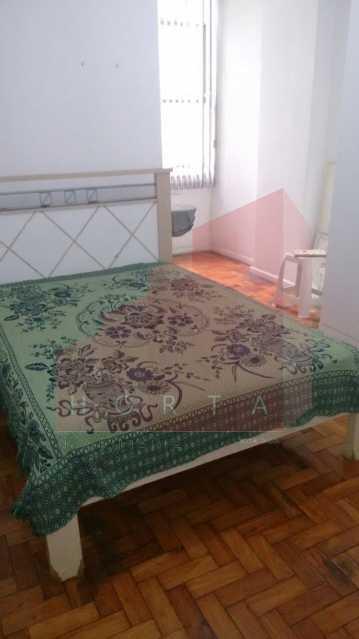 23 - Apartamento À Venda - Copacabana - Rio de Janeiro - RJ - CPAP30283 - 14