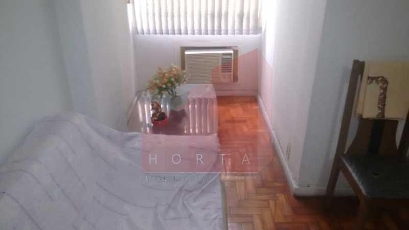 27 - Apartamento À Venda - Copacabana - Rio de Janeiro - RJ - CPAP30283 - 7