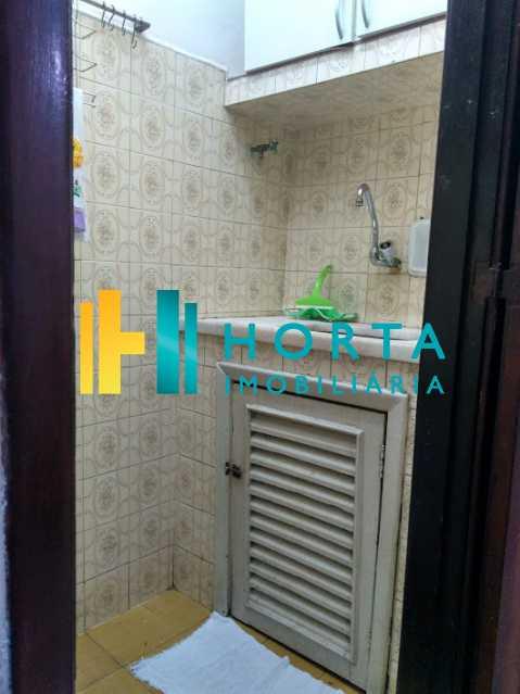 IMG_20190313_173445288_HDR - Kitnet/Conjugado Rua Pompeu Loureiro,Copacabana, Rio de Janeiro, RJ À Venda, 25m² - CPKI00153 - 10