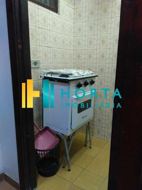 IMG_20190313_173500621 - Kitnet/Conjugado Rua Pompeu Loureiro,Copacabana, Rio de Janeiro, RJ À Venda, 25m² - CPKI00153 - 22
