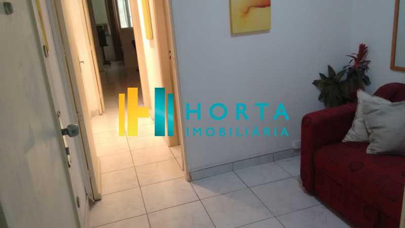 IMG_20190809_112450773 - Sala Comercial Copacabana, Rio de Janeiro, RJ À Venda, 35m² - CPSL00055 - 4