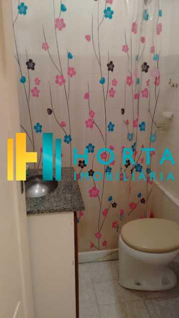 IMG_20190809_112545031 - Sala Comercial Copacabana, Rio de Janeiro, RJ À Venda, 35m² - CPSL00055 - 7