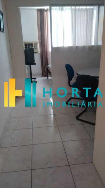 IMG_20190809_112612799 - Sala Comercial Copacabana, Rio de Janeiro, RJ À Venda, 35m² - CPSL00055 - 11