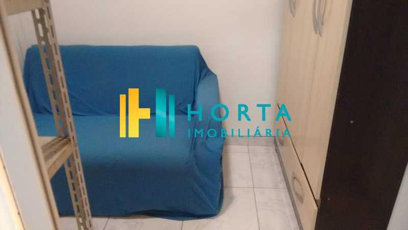 IMG_20190809_112624365 - Sala Comercial Copacabana, Rio de Janeiro, RJ À Venda, 35m² - CPSL00055 - 13