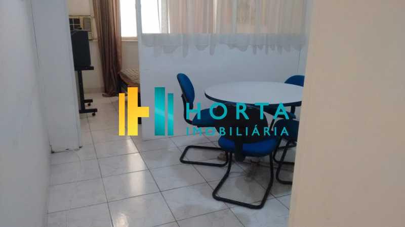 IMG_20190809_112632780 - Sala Comercial Copacabana, Rio de Janeiro, RJ À Venda, 35m² - CPSL00055 - 14