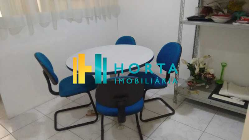 IMG_20190809_112639325 - Sala Comercial Copacabana, Rio de Janeiro, RJ À Venda, 35m² - CPSL00055 - 15