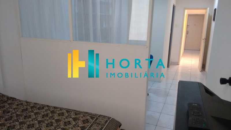 IMG_20190809_112725335 - Sala Comercial Copacabana, Rio de Janeiro, RJ À Venda, 35m² - CPSL00055 - 18
