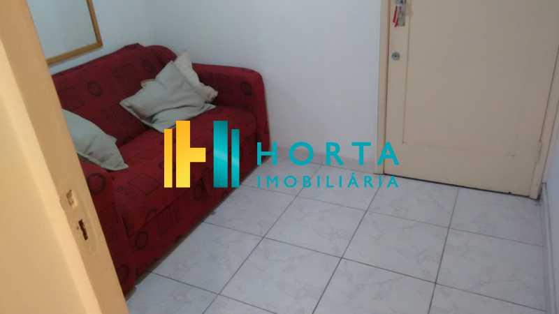 IMG_20190809_112514722 - Sala Comercial Copacabana, Rio de Janeiro, RJ À Venda, 35m² - CPSL00055 - 21