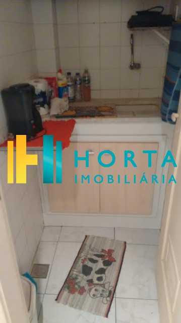 IMG_20190809_112531073 - Sala Comercial Copacabana, Rio de Janeiro, RJ À Venda, 35m² - CPSL00055 - 23