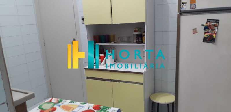 1 - Apartamento 2 quartos com vaga a venda Leblon! - CPAP20804 - 15