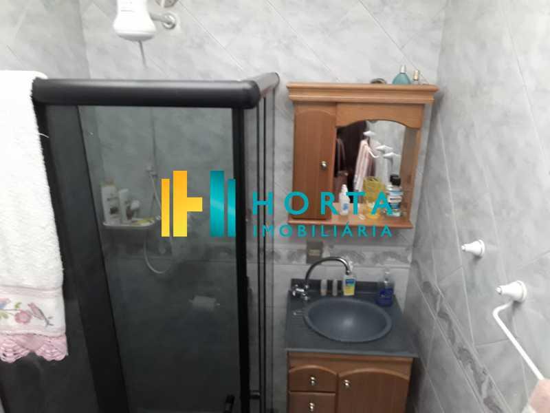 13 - Apartamento 2 quartos com vaga a venda Leblon! - CPAP20804 - 18