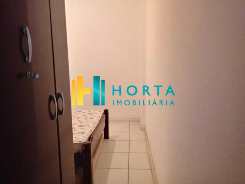 01cfe935-d1dc-4a41-ab3d-76e0cd - Apartamento À Venda - Copacabana - Rio de Janeiro - RJ - CPAP20807 - 15
