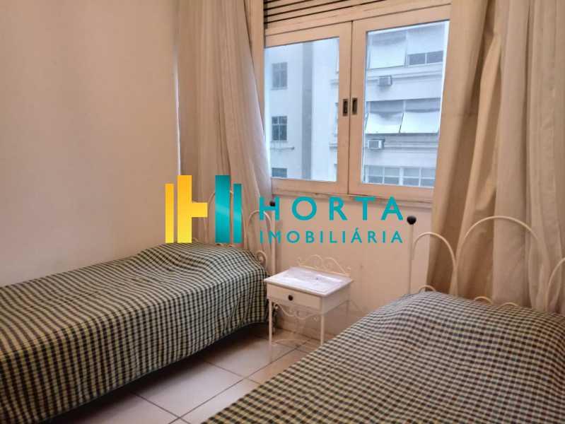 4b7315c0-2fa2-4da0-9db9-333f0c - Apartamento À Venda - Copacabana - Rio de Janeiro - RJ - CPAP20807 - 7