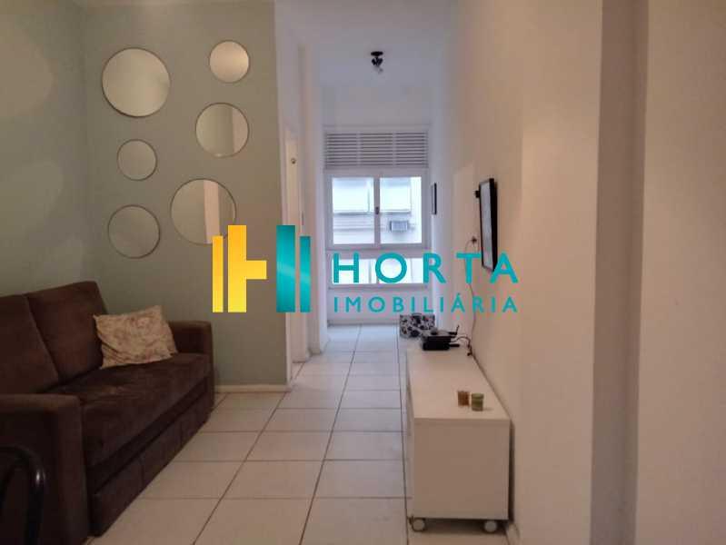 4c0572fd-d328-468f-a089-f658f3 - Apartamento À Venda - Copacabana - Rio de Janeiro - RJ - CPAP20807 - 1