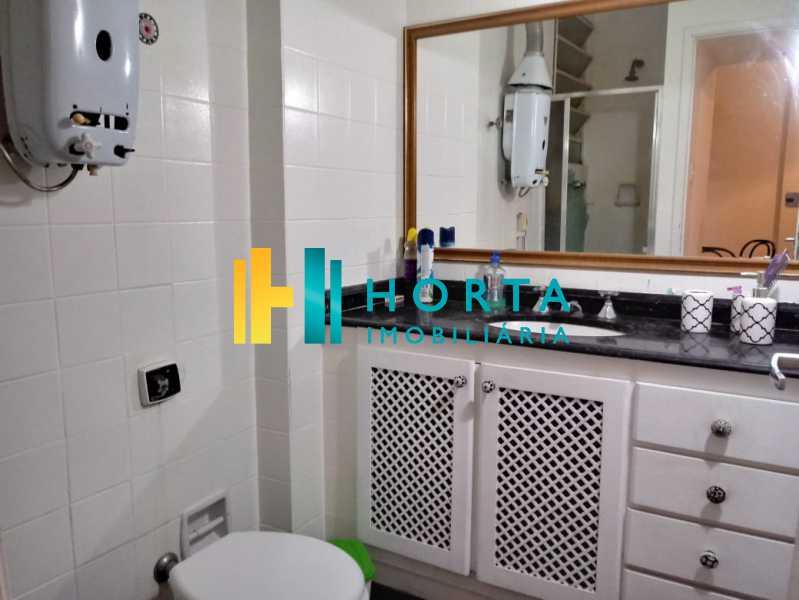 4e31d1fb-1b00-4ddc-84d1-d4381c - Apartamento À Venda - Copacabana - Rio de Janeiro - RJ - CPAP20807 - 9