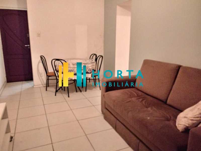 6af6521e-846b-4c50-9ec9-51e352 - Apartamento À Venda - Copacabana - Rio de Janeiro - RJ - CPAP20807 - 4