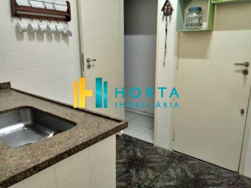 9c620bd9-f72c-41fa-99c9-4e484e - Apartamento À Venda - Copacabana - Rio de Janeiro - RJ - CPAP20807 - 19