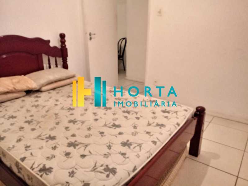 40b48fb2-ed77-4012-9f48-c46d1e - Apartamento À Venda - Copacabana - Rio de Janeiro - RJ - CPAP20807 - 13